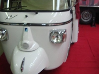 Antwerp Customshow 2010 04