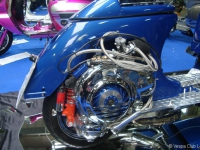 Antwerp Customshow 2010 06
