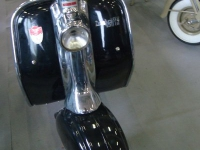 Antwerp Customshow 2010 17