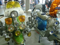 Antwerp Customshow 2010 20