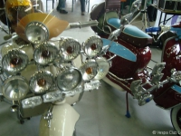 Antwerp Customshow 2010 21