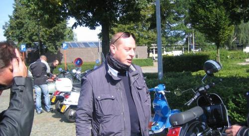 BBQ VCL 2010 13