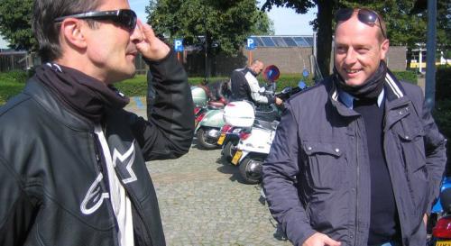 BBQ VCL 2010 14