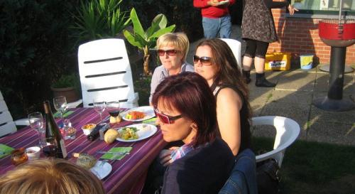BBQ VCL 2010 37