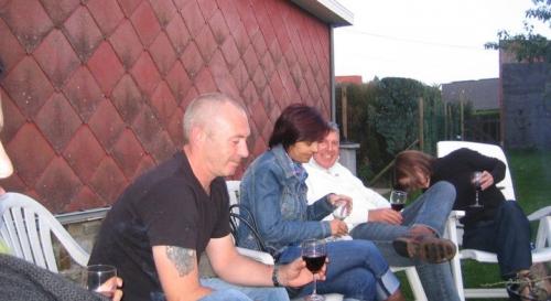 BBQ VCL 2010 17