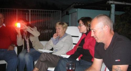 BBQ VCL 2010 24