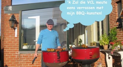 BBQ VCL 2010 58