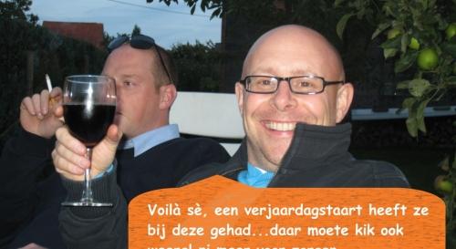 BBQ VCL 2010 77