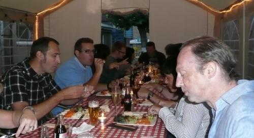 BBQ VCL 2012 14