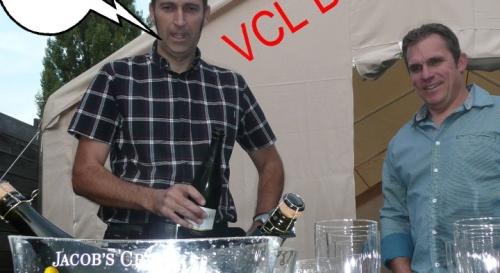 BBQ VCL 2012 18