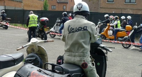 Beringen ride-out-2013 09