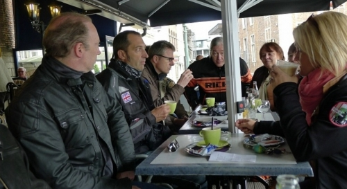 Beringen ride-out-2013 13