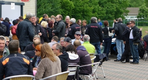 Beringen ride-out-2013 25