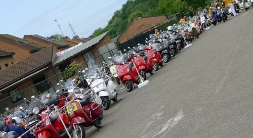 Beringen ride-out-2013 26