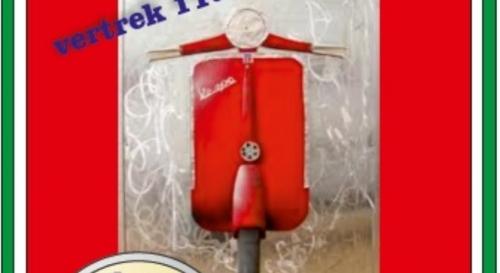 Beringen ride-out-2013 01