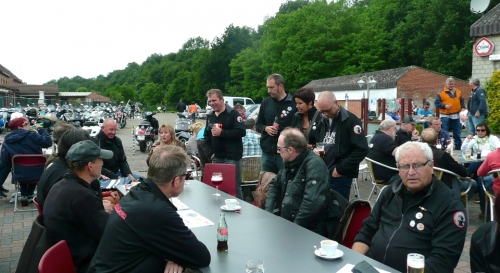 Beringen ride-out-2013 08