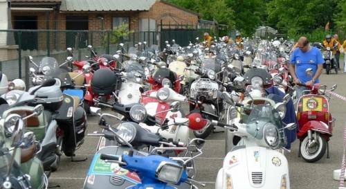 Beringen ride-out-2013 12