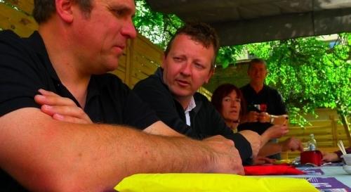 Beringen ride-out-2013 18