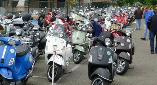 Beringen ride-out-2013 20
