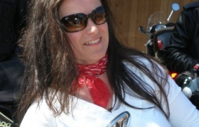 Bloesemrit 2010