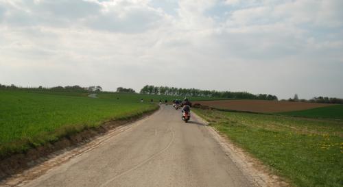 Bloesemrit 2011 51