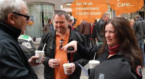 Bloesemrit 2011 14