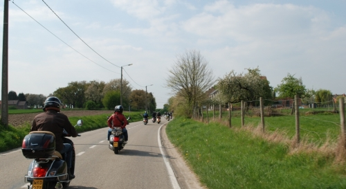 Bloesemrit 2011 31