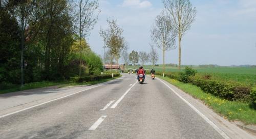 Bloesemrit 2011 33