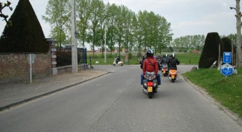 Bloesemrit 2011 38
