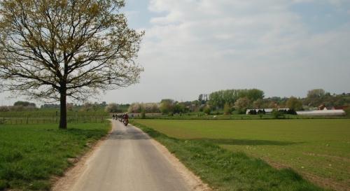 Bloesemrit 2011 40