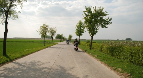 Bloesemrit 2011 46