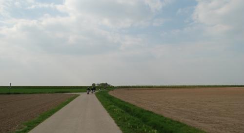 Bloesemrit 2011 59