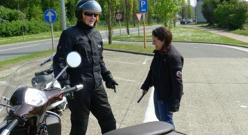 Bloesemrit 2011 67