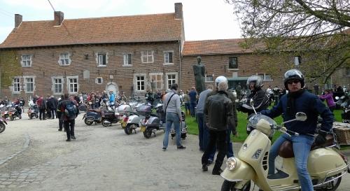 Bloesemrit 2011 88