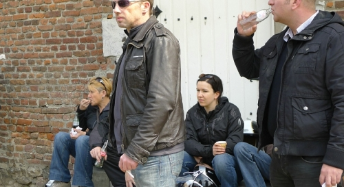 Bloesemrit 2011 94