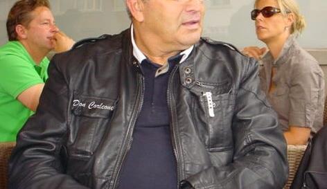 Bobby Prinsroute 2010 05