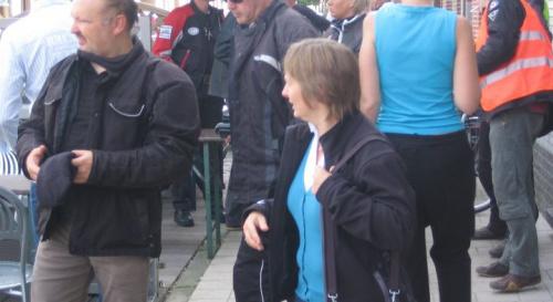 Bobke Frit Gelato 2010 06