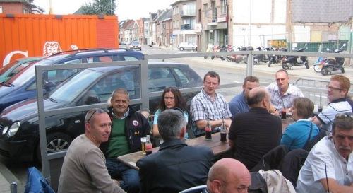 Bobke Frit Gelato 2010 10