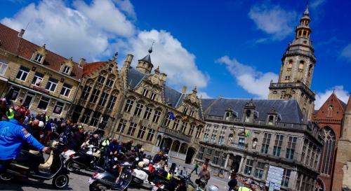 VC Brugge 03