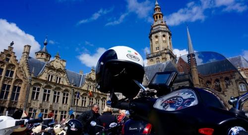 VC Brugge 05