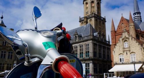 VC Brugge 08
