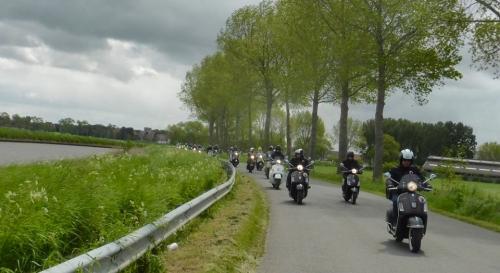 VC Brugge 20