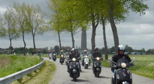 VC Brugge 21