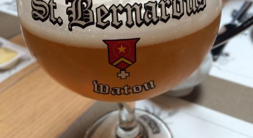VC Brugge 26