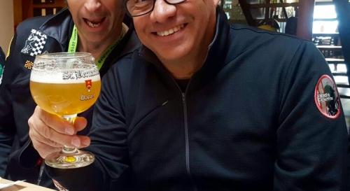 VC Brugge 27
