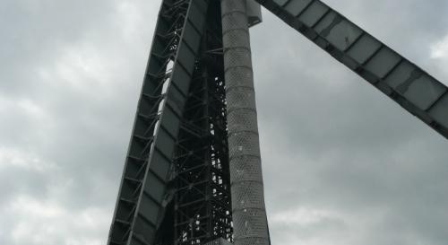 C-mine 2012 09