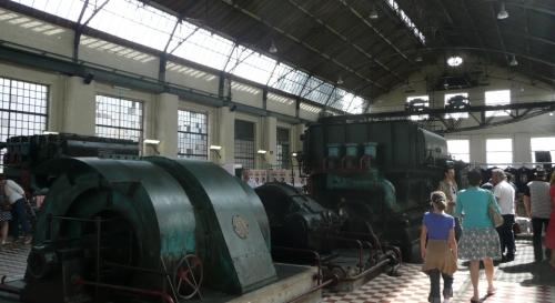 C-mine 2012 19