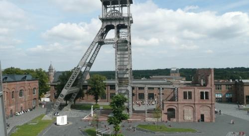 C-mine 2012 30
