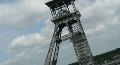 C-mine 2012 31