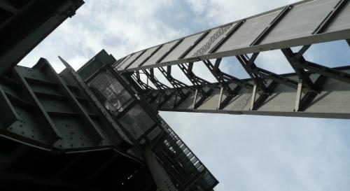 C-mine 2012 32